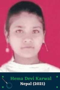 Read more about the article Hema Devi Karwal (Missing Person)