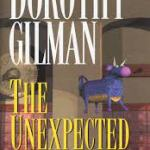Read more about the article Mrs. Pollifax (Book Series Review)