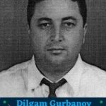 Read more about the article Gurbanov Dilgam Giyas (Missing Person)