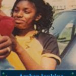 Read more about the article Amber Jenkins (Missing Child)