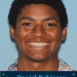 Read more about the article Daniel Robinson (Missing)