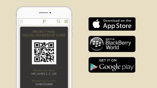 PP_DMC_app_stores-3df62a74-43f4-454b-9526-30c4f88bc090