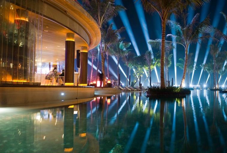 W-Bali-spotlights1
