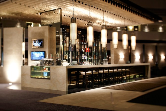 Lobby_Lounge-o42d469.jpg