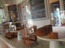 beach nation pastries