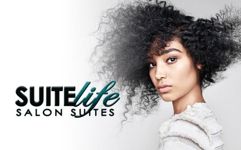 suitelife-banner-main4