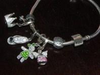 a20121010 bracelet