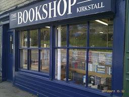 The Bookshop Kirkstall
