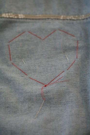 denim-jacket-diy-078