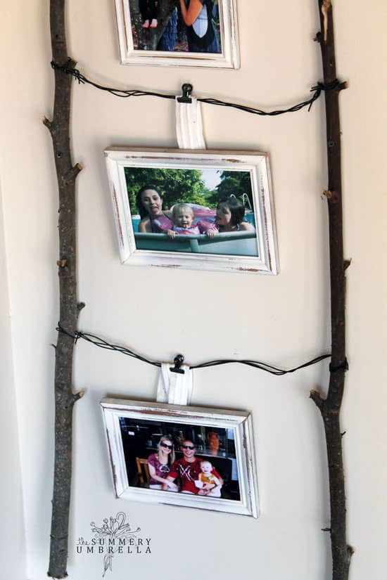 diy-branch-ladder-holiday-gift-2