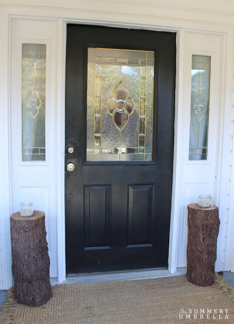 shut-the-front-door-16