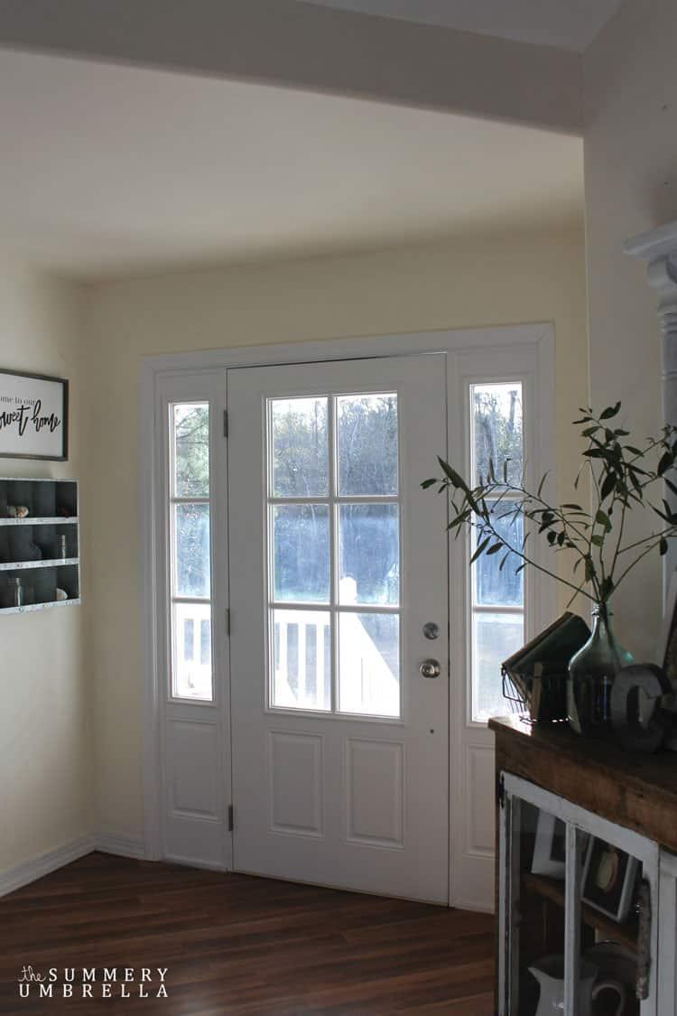 shut-the-front-door-7