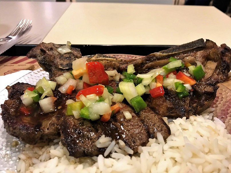 Argentine-Steak-from-Food-Court-Budget-Breakdown-Exploring-Buenos-Aires-and-Mendoza-Argentina-1