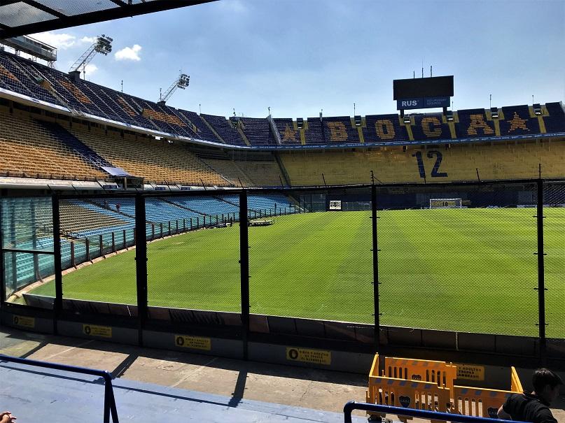 Boca-Juniors-Stadium-Budget-Breakdown-Exploring-Buenos-Aires-and-Mendoza-Argentina