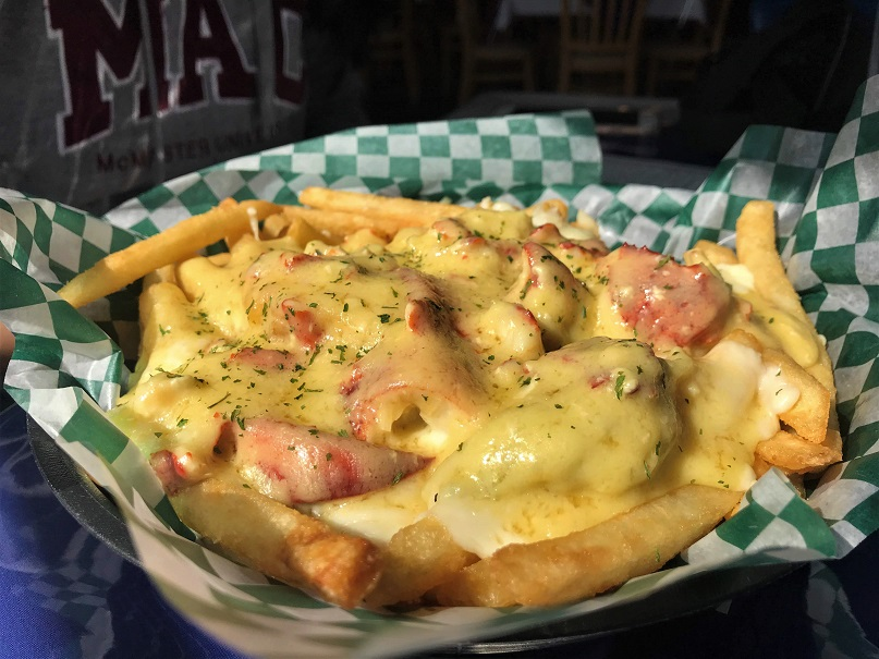 Lobster-Poutine-Rusty-Anchor-Restaurant-Top-5-Eats-in-Atlantic-Canada