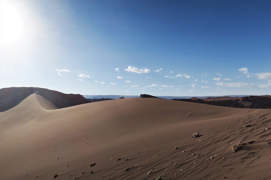 Sand-dunes-at-Valle-de-la-luna-Budget-Breakdown-8-Days-in-Chile