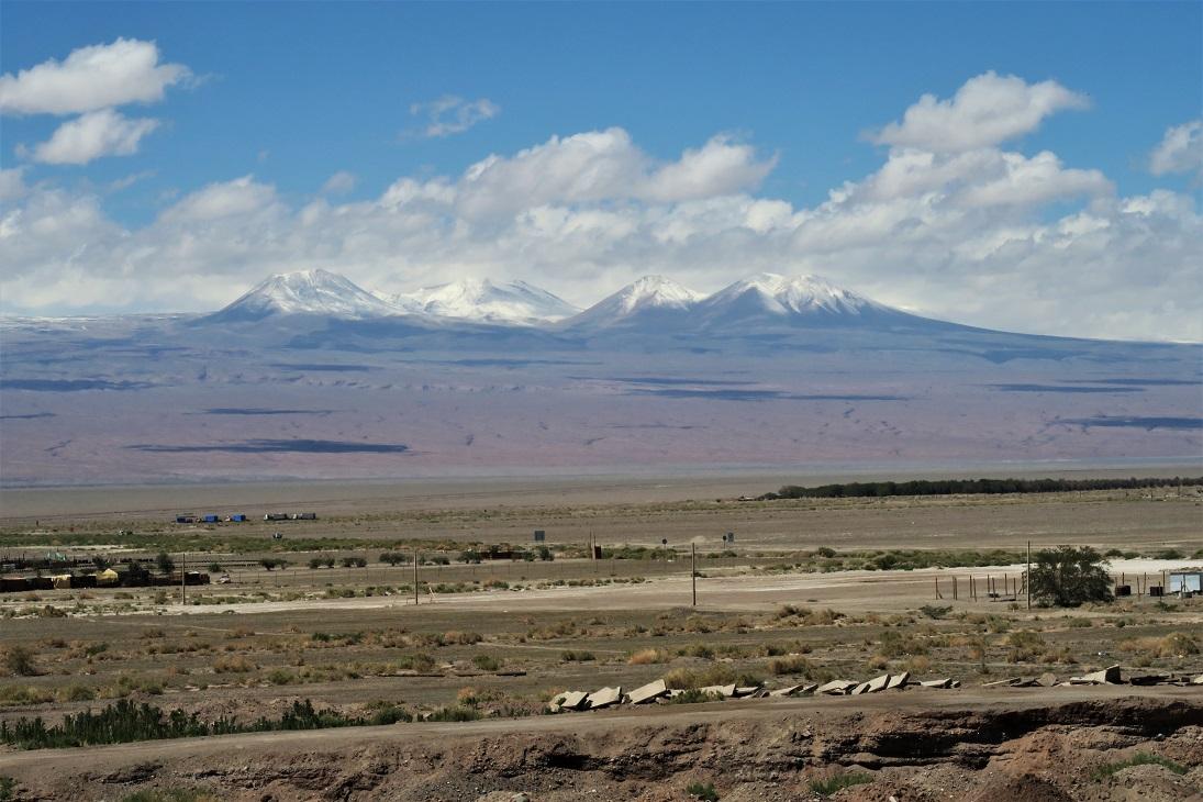 Views-from-Feel-Atacama-Hostel-Budget-Breakdown-8-Days-in-Chile