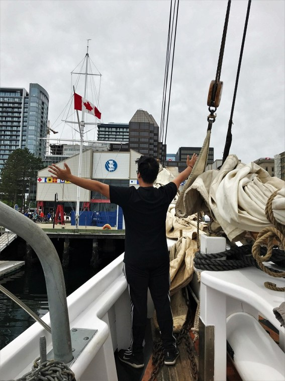 Bluenose-II-Budget-Breakdown-An-Atlantic-Canada-Road-Trip