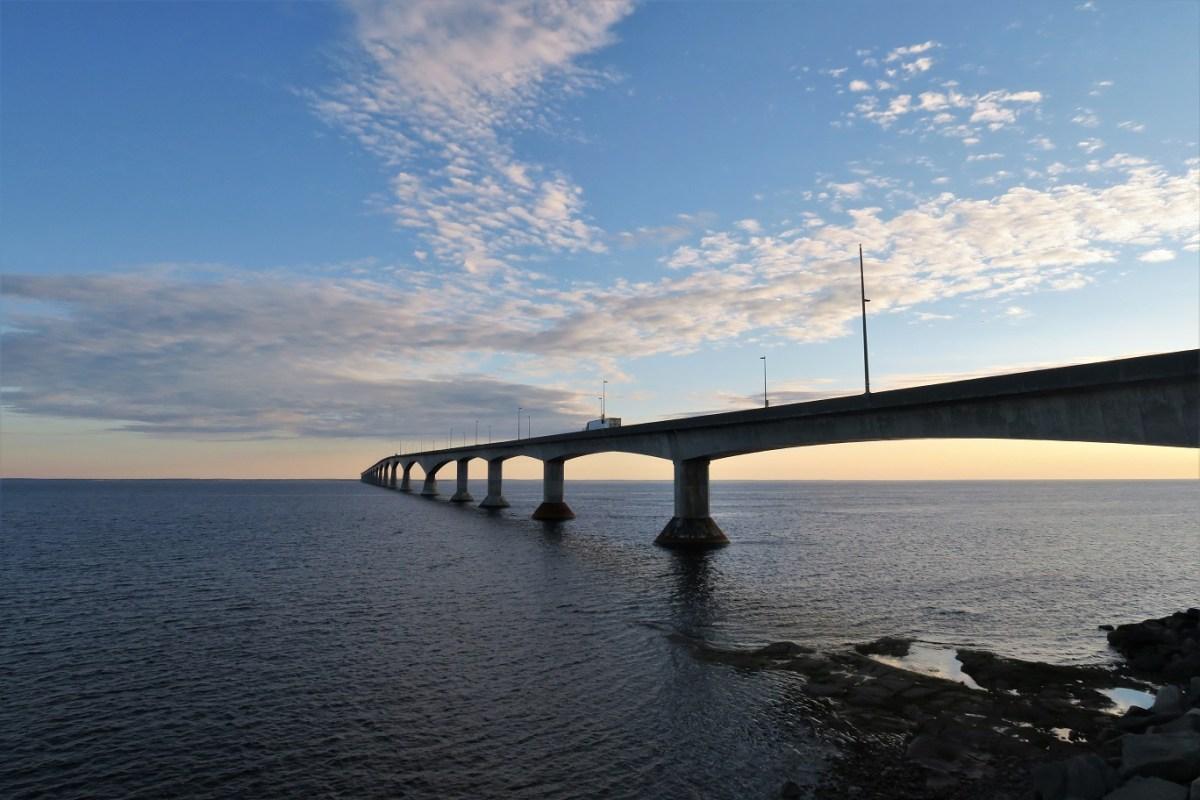 Confederation-Bridge-Budget-Breakdown-An-Atlantic-Canada-Road-Trip