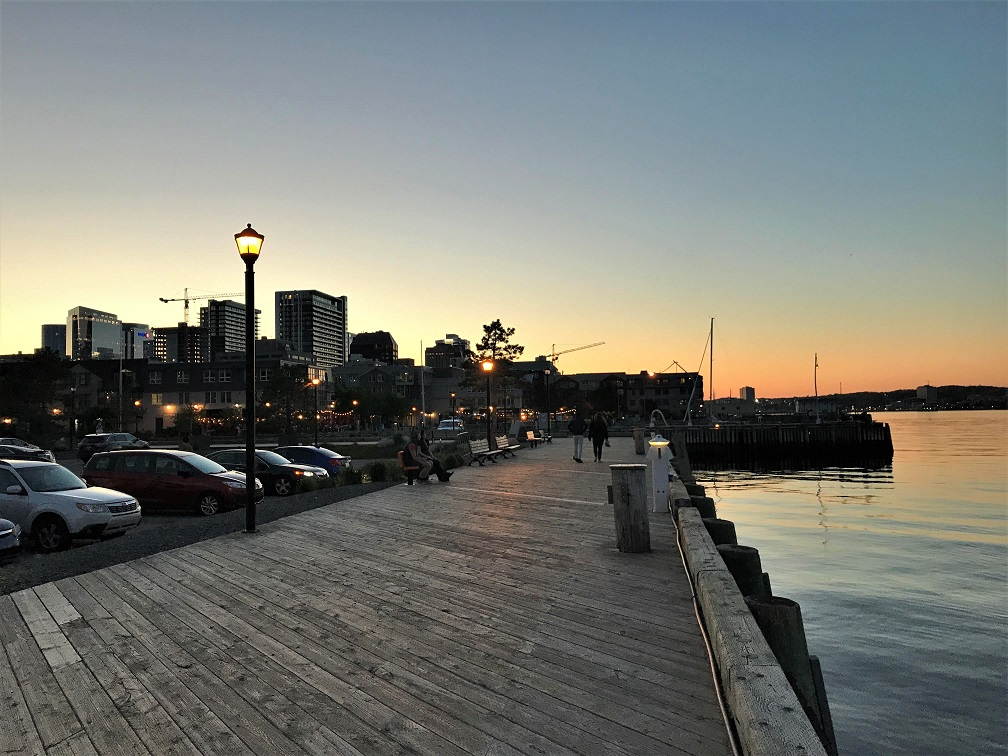 Halifax-Waterfront-Budget-Breakdown-An-Atlantic-Canada-Road-Trip
