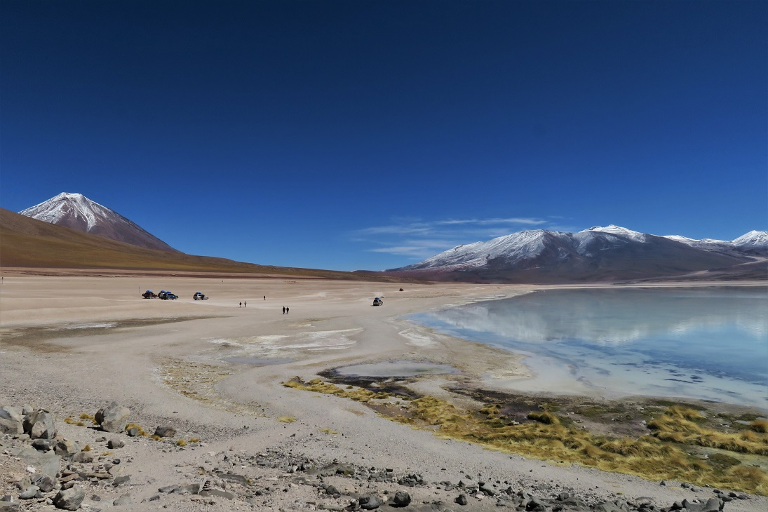 Laguna-Blanca-Budget-Breakdown-The-Cost-of-Travelling-Bolivia