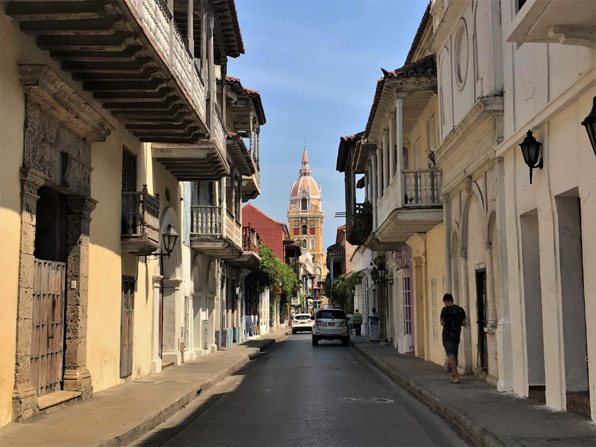 Cartagena-Budget-Breakdown-The-Cost-of-Backpacking-Colombia