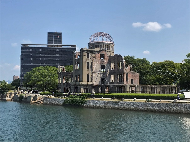 Atomic-Bomb-Dome-Budget-Breakdown-The-Cost-of-Travelling-in-Japan
