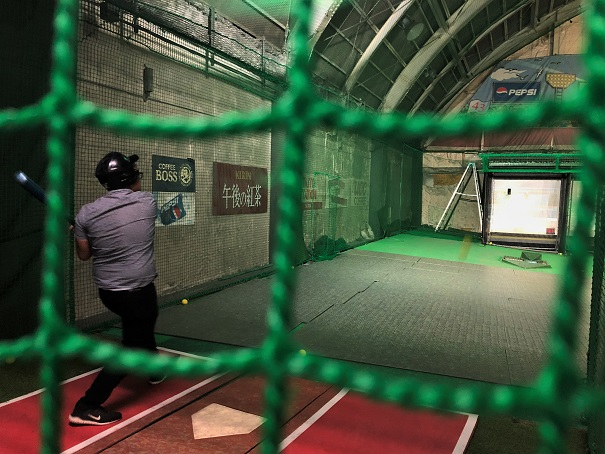 Batting-Cage-Budget-Breakdown-The-Cost-of-Travelling-in-Japan