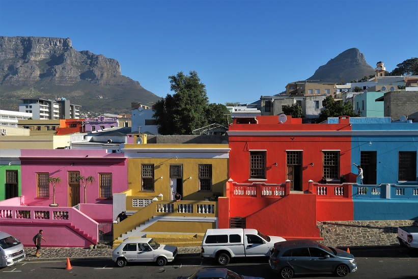 Bo-Kaap-Budget-Breakdown-The-Cost-of-Solo-Travel-in-South-Africa