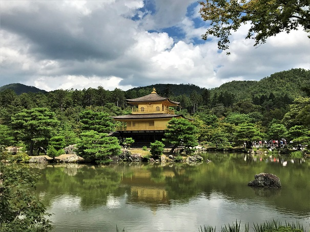 Kinkaku-ji-Budget-Breakdown-The-Cost-of-Travelling-in-Japan-1