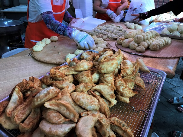 Mandu-from-Hyojason-King-dumpling