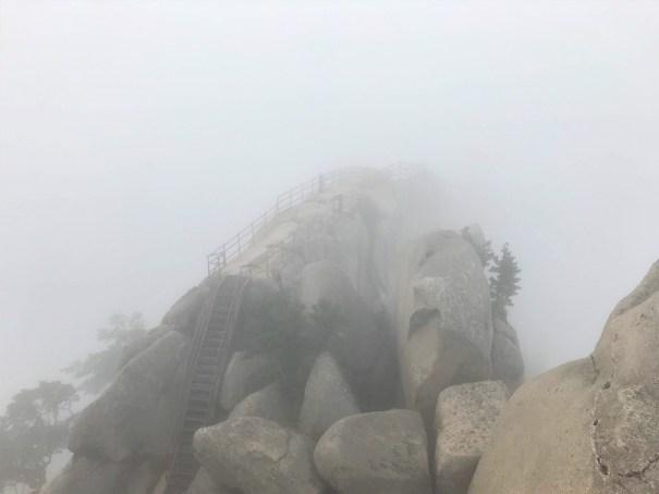 View-at-Ulsanbawi-Peak