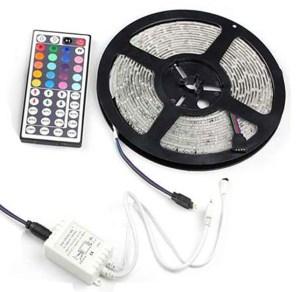 led-strip-light-kit