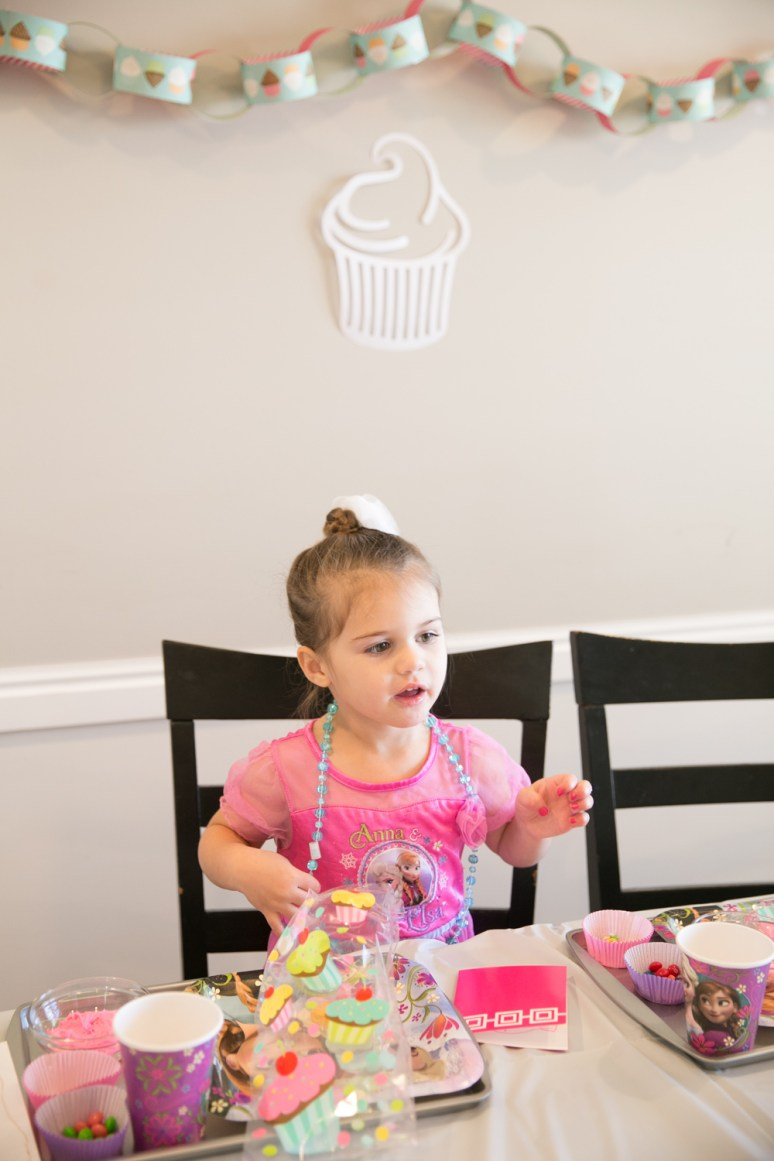 evelyns-3rd-birthday-2