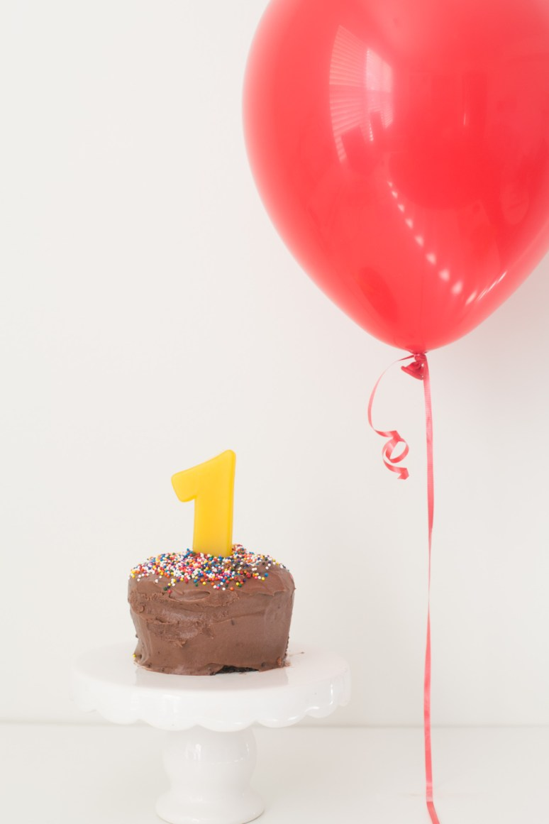 olivers-1st-birthday-4