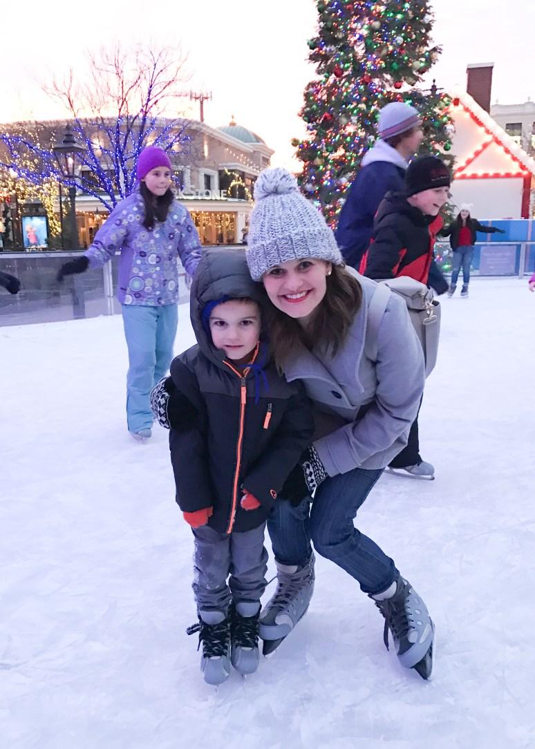 ice-skating-6