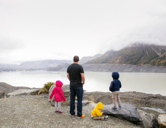 New Zealand-15