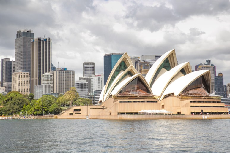 Sydney-18