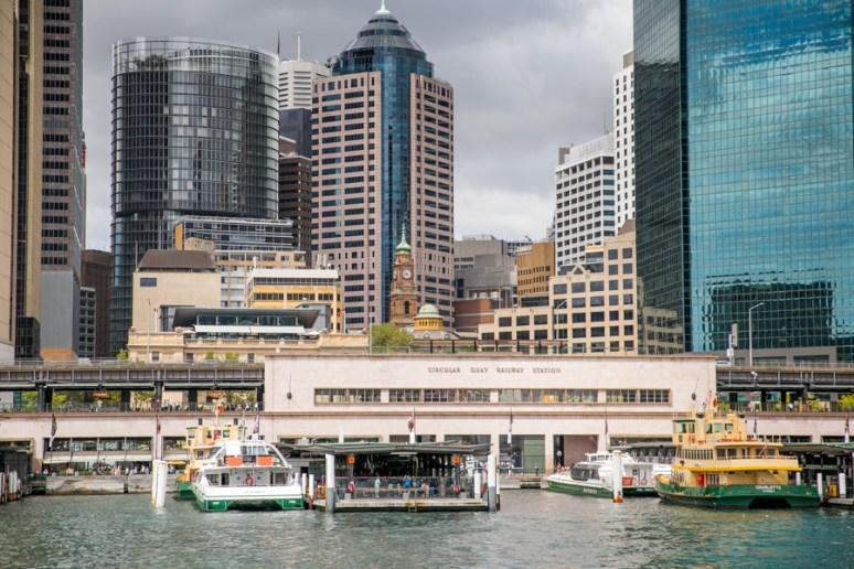Sydney-20