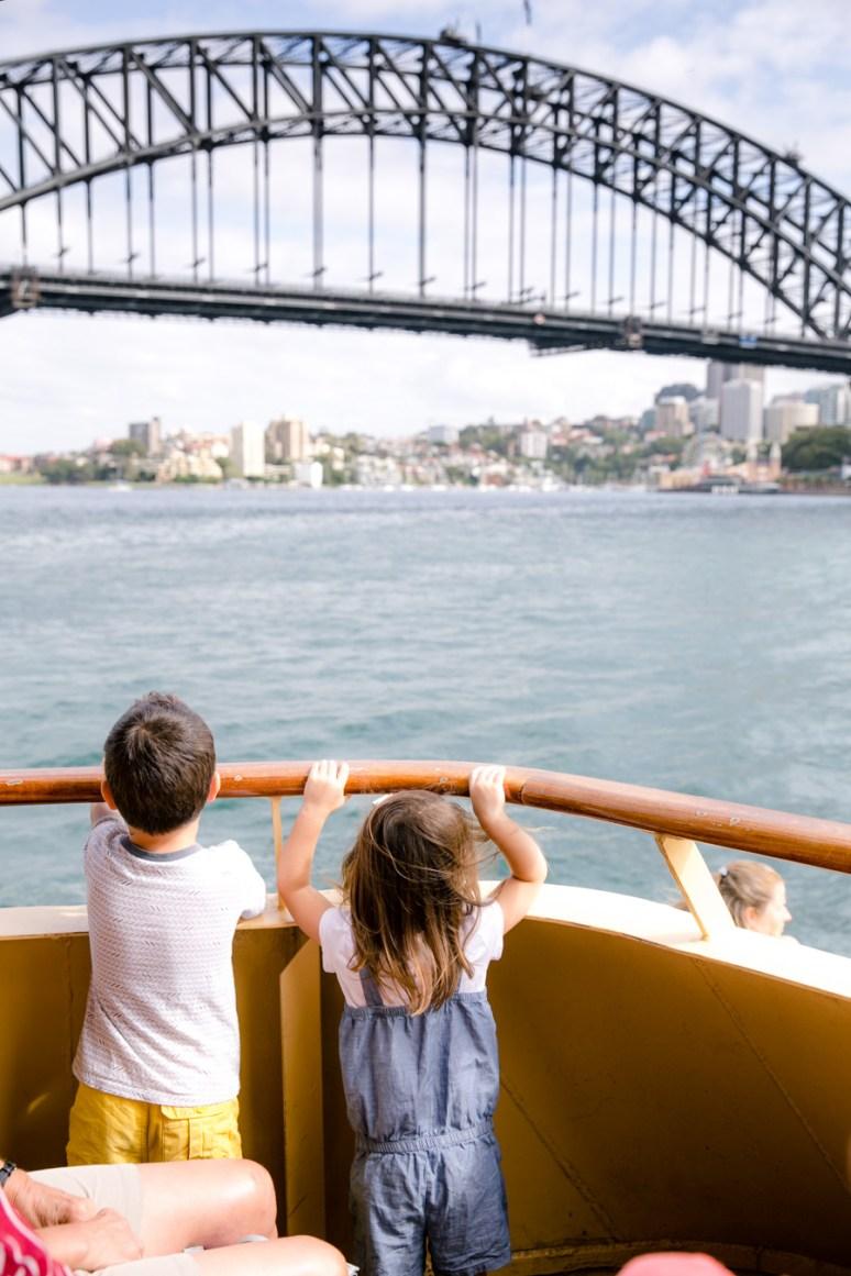 Sydney-5