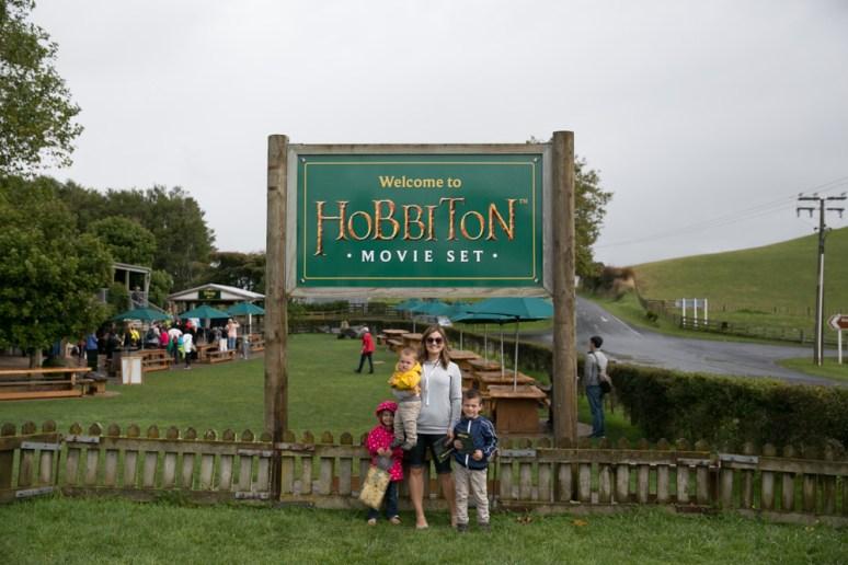 Hobbiton (1 of 27)