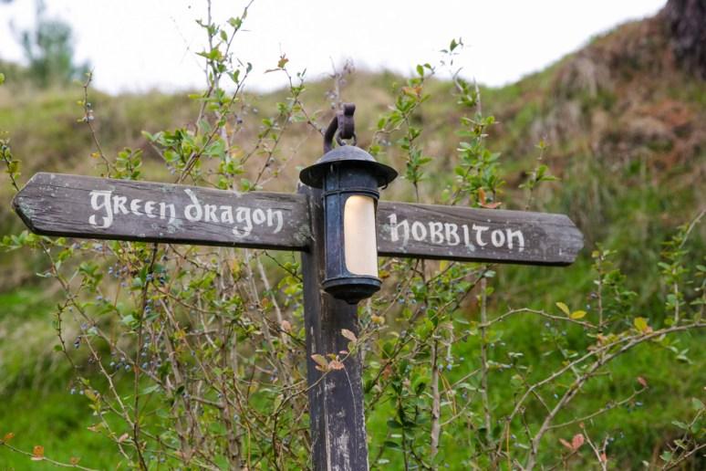 Hobbiton (18 of 27)