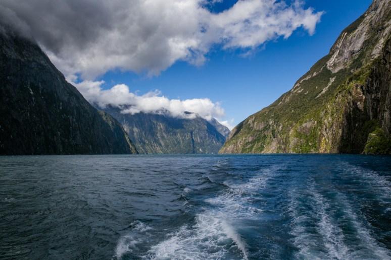 Milford Sound-17