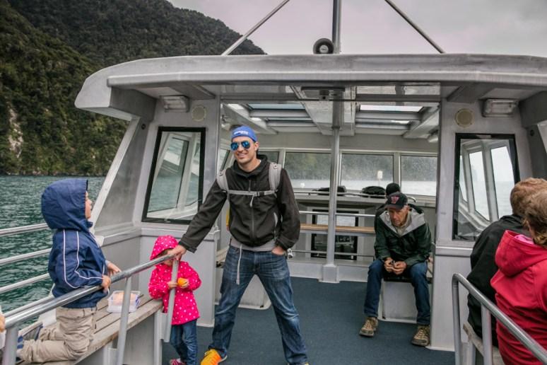 Milford Sound-22