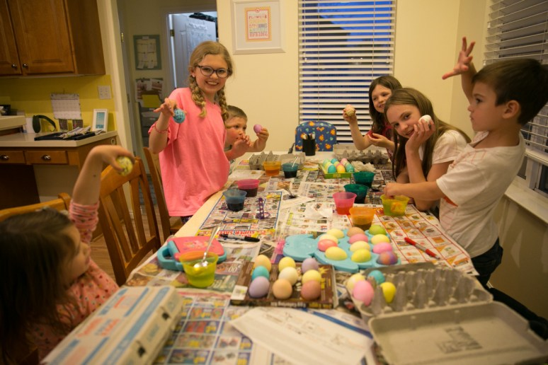 Easter 2017-3