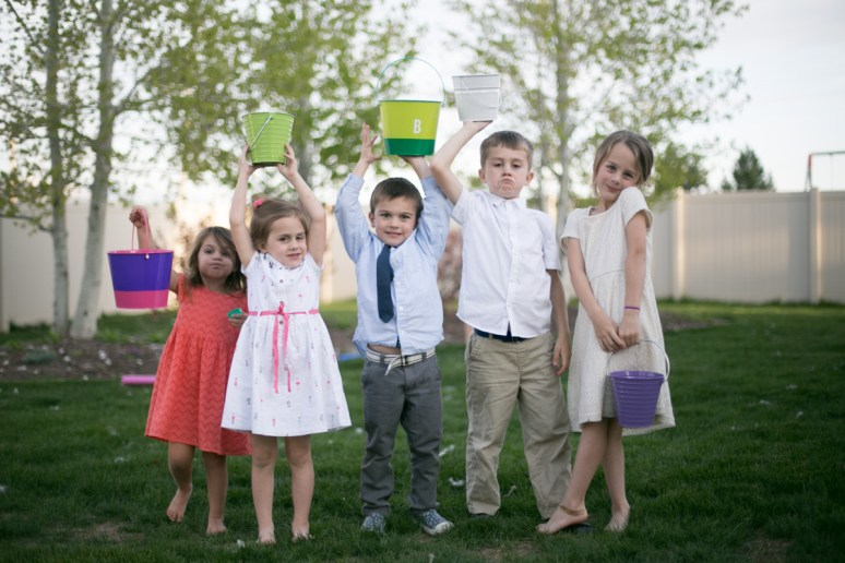 Easter 2017-50