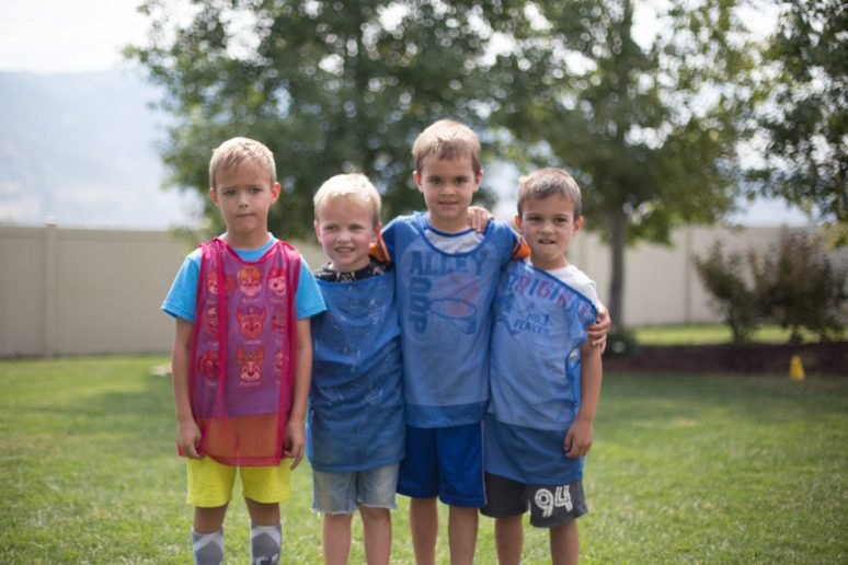 Soccer Camp-3