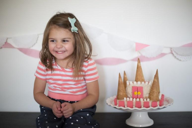 Evelyn's 4th birthday-20
