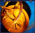 daily horoscope november 10, 2011 addictedtoastrology www.thesunnyside.net