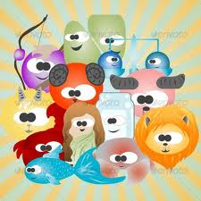 astrology room daily horoscope november 26 2011